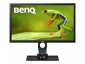 BenQ SW2700PT Review: I can see clearly now