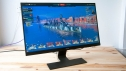 BenQ GL2580HM review: A more minimal monitor