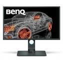 BenQ PD3200Q Review