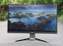BenQ EX3203R Review