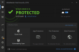 BitDefender Total Security 2018 Review: BEST WINDOWS SECURITY SUITE FOR PROS