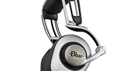 BLUE MICROPHONES ELLA Review