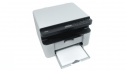 Brother DCP-1610W Review: A surprisingly small laser MFP capable of prints, scans and photocopies
