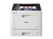 Brother hl-L8260cdw Review: No-frills colour laser printer