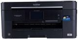 Brother MFC J5620DW Review – A serious budget inkjet