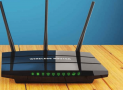 Buying router guide