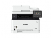 CANON i-Sensys MF633Cdw Review: A half-decent MFP, torpedoed by high running costs