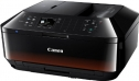 Canon Pixma MX725 Review: Multi-function inkjet with great photo output
