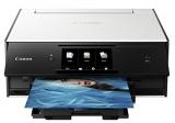 CANON Pixma TS9050 Review