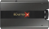 Sound BlasterX G6 Review: Boosted audio for PCs, consoles alike