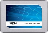 Crucial BX300 480GB Review: It's not sexy, but it is great value
