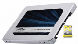 CRUCIAL MX500 1TB SSD review: CRUCIAL RESETS THE SATA SSD MARKETPLACE