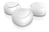 D-Link Covr Review: Get meshed for less