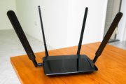 D-Link DIR-842 review: Accentuating the 'less' in wireless
