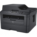 Dell E514dw Review: A cheap, quick laser printer for home or office