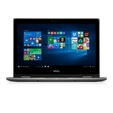 Dell Inspiron 13 5368 Review