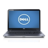 Dell Inspiron 15 5547 Review