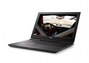 Dell Inspiron 15 7000 Gaming (7577) Review