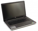 Dell Inspiron 17 5000 Review