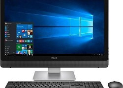 Dell Vostro 14 5000 Review: A Good Mix Of  Business And Pleasure