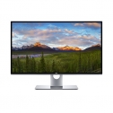 Dell UP3218K Review: High DPI comes to the desktop