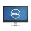 Dell UZ2215H