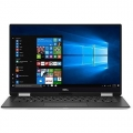 Dell XPS 13 2 in 1 Review – ONE OF THE BEST JUST GOT BETTER