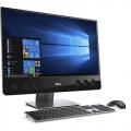 DELL XPS 27 All-in-One Review