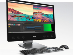 Dell XPS 27 AIO Review