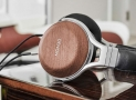 Denon AH-D7200 Review: Over-the-ear headphones