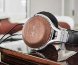 Denon AH-D7200 Review: Over-the-ear headphones