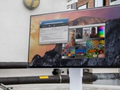 Eizo FlexScan EV2750 Review