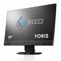 Eizo Foris FS2434 Review