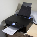 Epson Expression Photo HD XP-15000 Review: Handsome prints