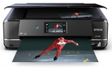 Epson XP 960 review – all-in-one photo printer for paper sizes up to A3