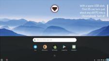 Flint OS 3.2 Review