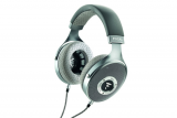 Focal Clear review: Hotly-contested 'affordable high-end' middle ground