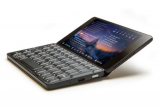 Gemini PDA Review: Back to the future?