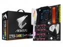 Gigabyte Aorus GA-Z270X-Gaming 9 Review