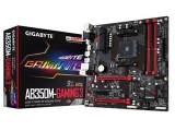 Gigabyte AB350M-Gaming 3 Review
