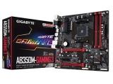Gigabyte AB350M-Gaming 3 Review