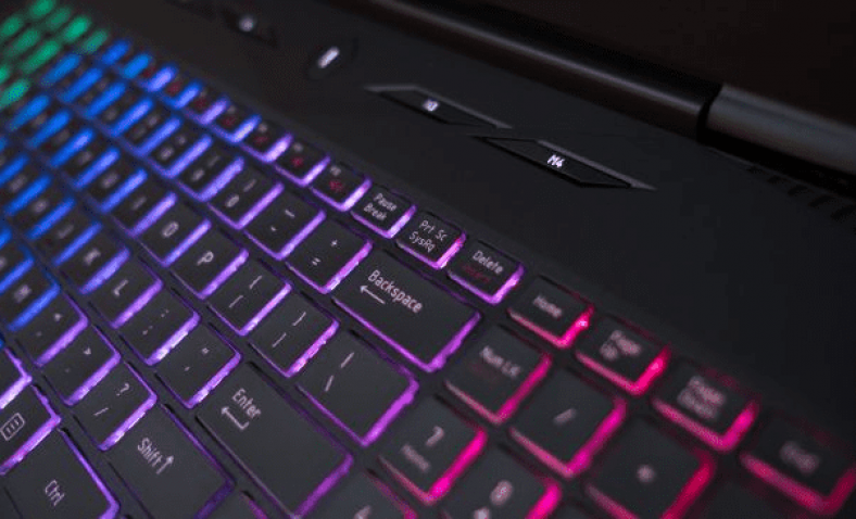 Gigabyte SabrePro 15 Review – The most decked-out affordable gaming laptops