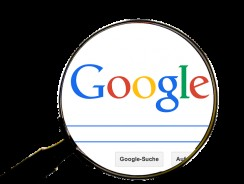 Will Google sell your DNA to advertisers?