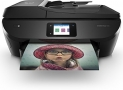 HP Envy Photo 7830 Review: Picture imperfect