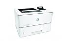 HP LaserJet Pro M501n Review
