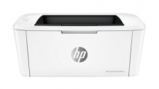 HP LaserJet Pro M15w Review