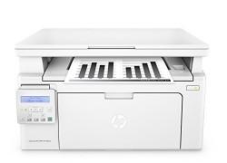 HP LaserJet Pro MFP M130nw Review