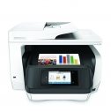 HP OfficeJet Pro 8720 Review: A fast inkjet for a home office