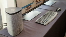HP Pavilion Wave Review: Sounds bigger than it is