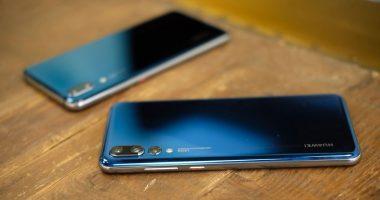 Huawei P20 Pro Review: Triple threat
